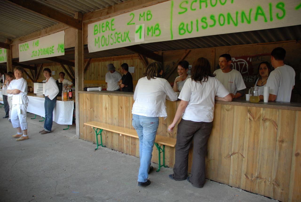 2008 (188)