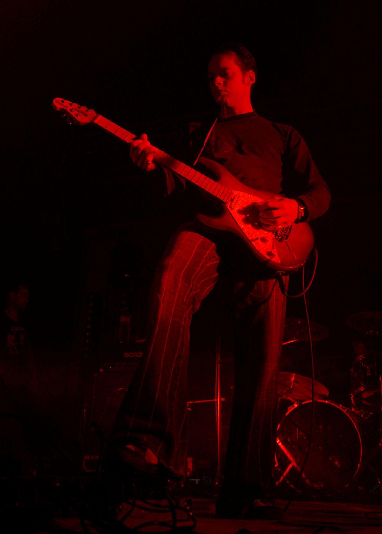2008 (21)