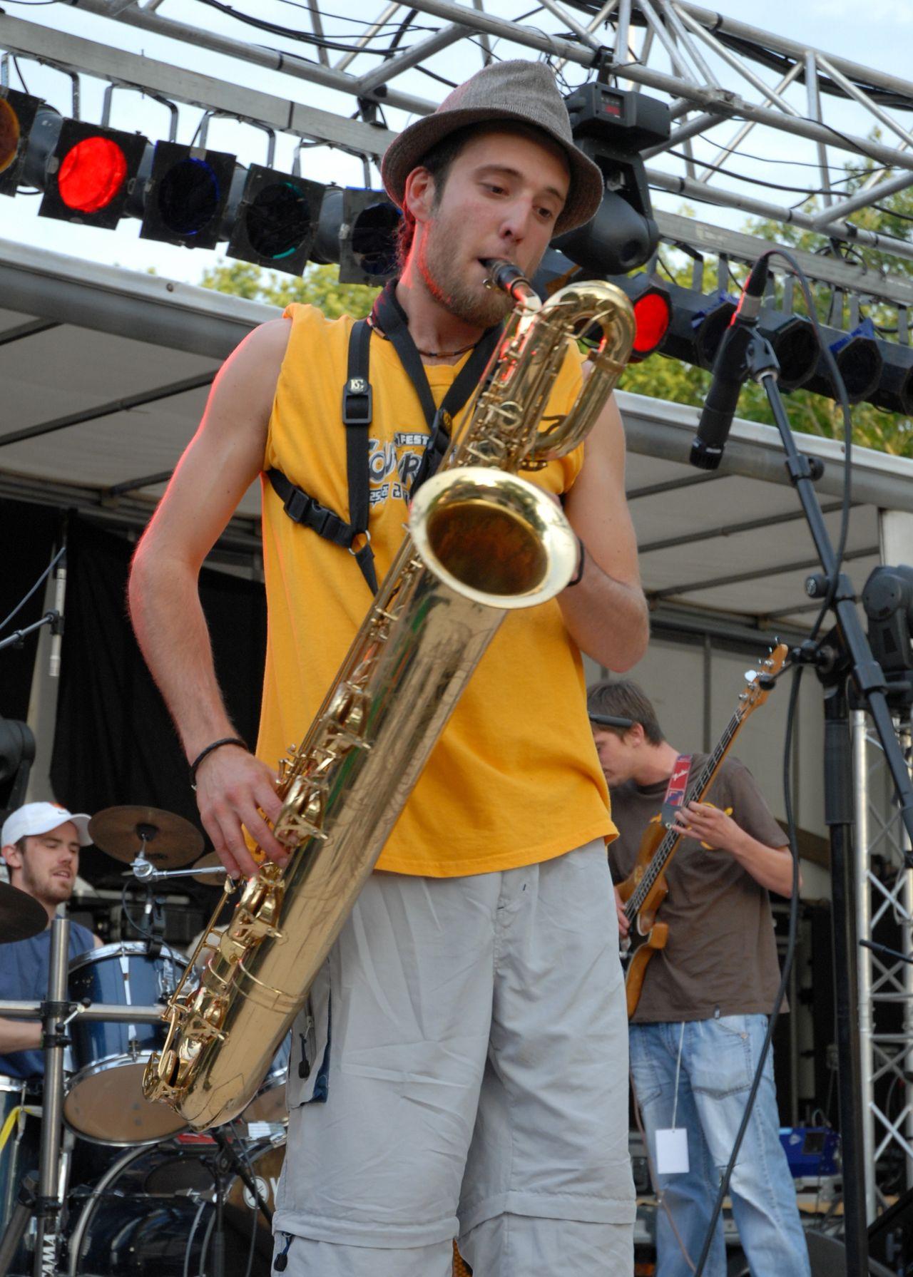 2008 (309)