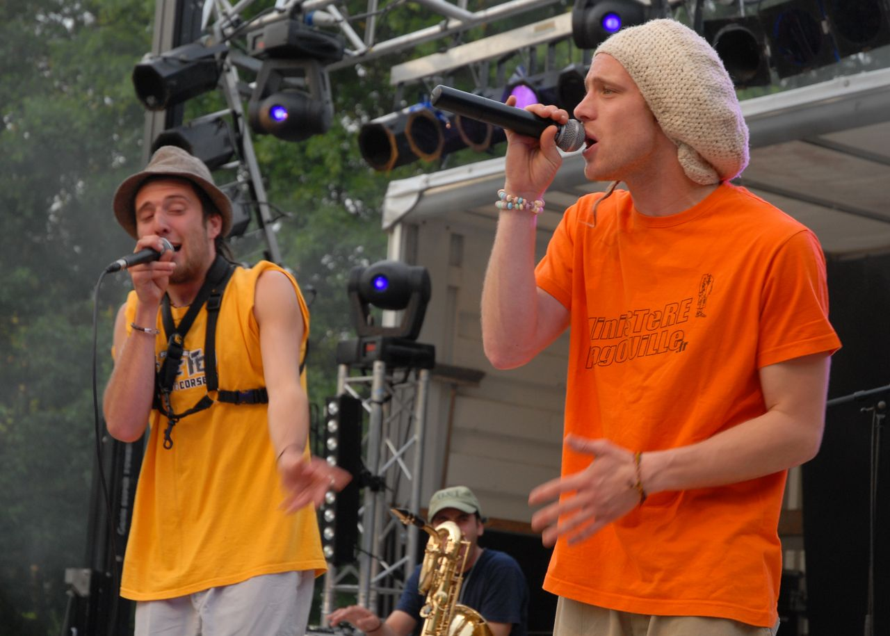 2008 (324)
