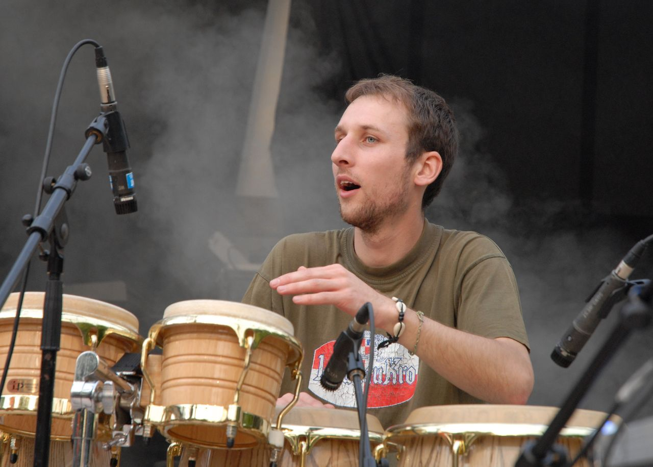2008 (331)