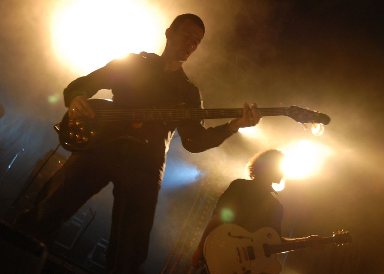 2008 (34)