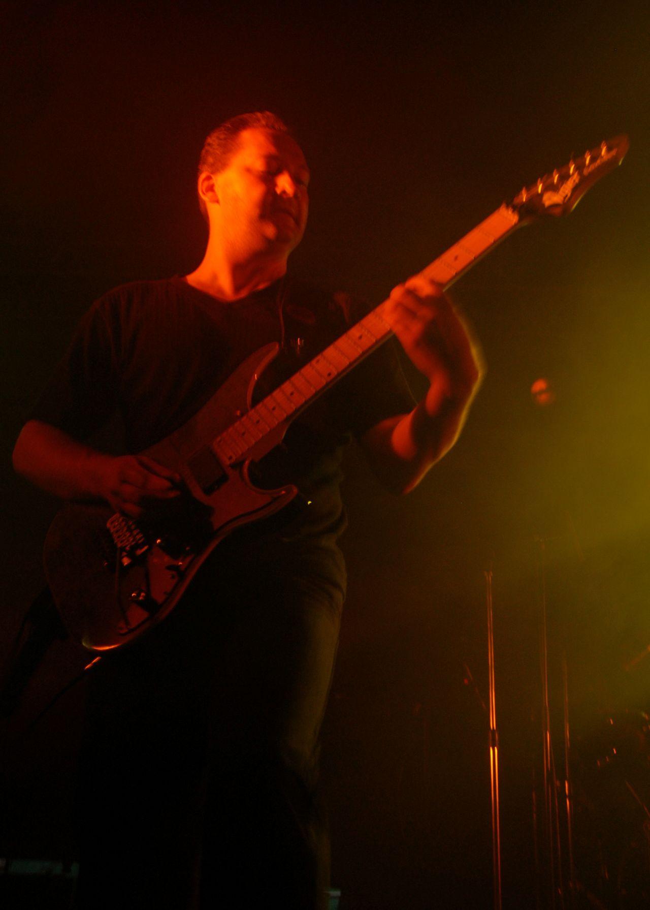 2008 (346)
