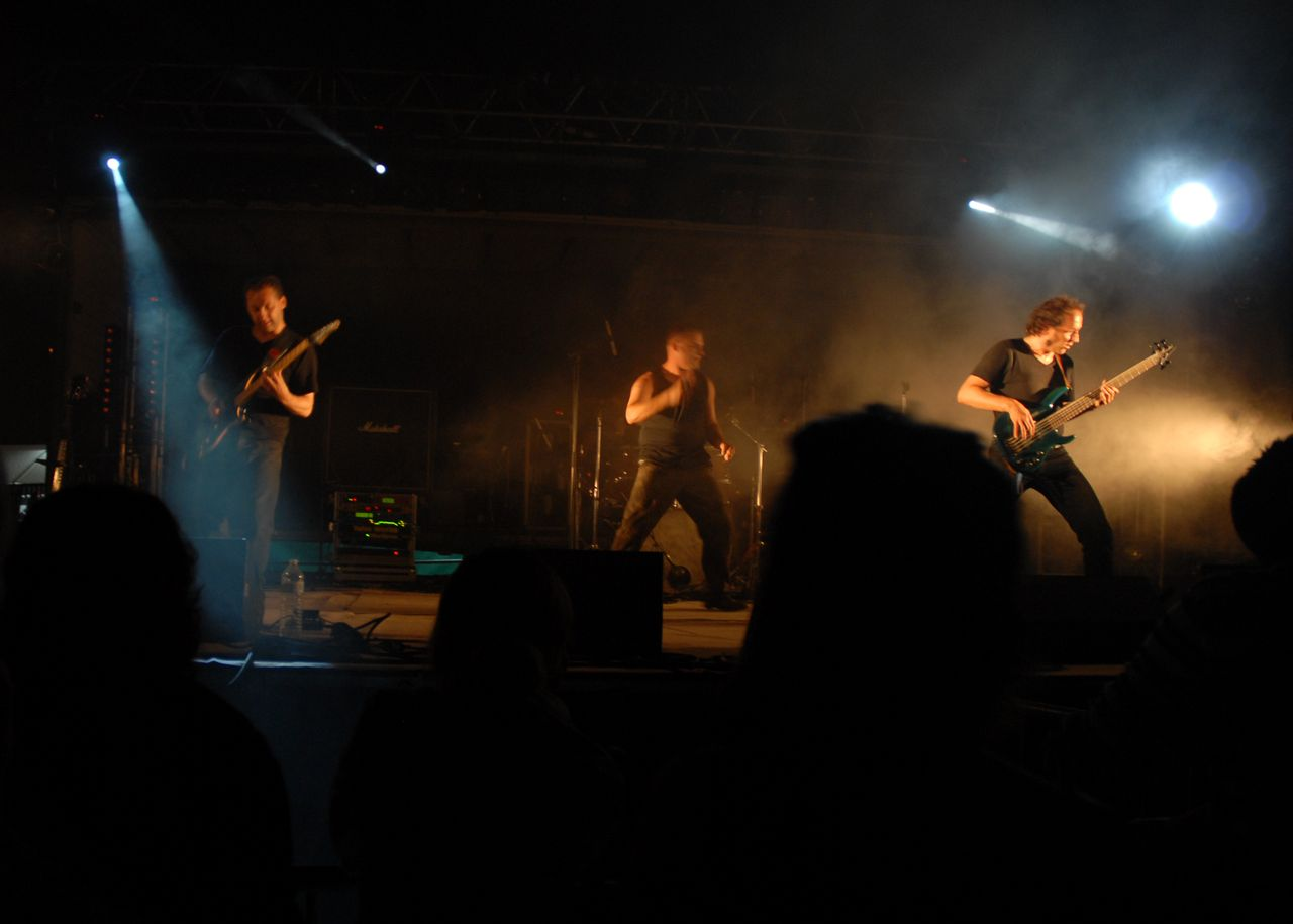 2008 (359)
