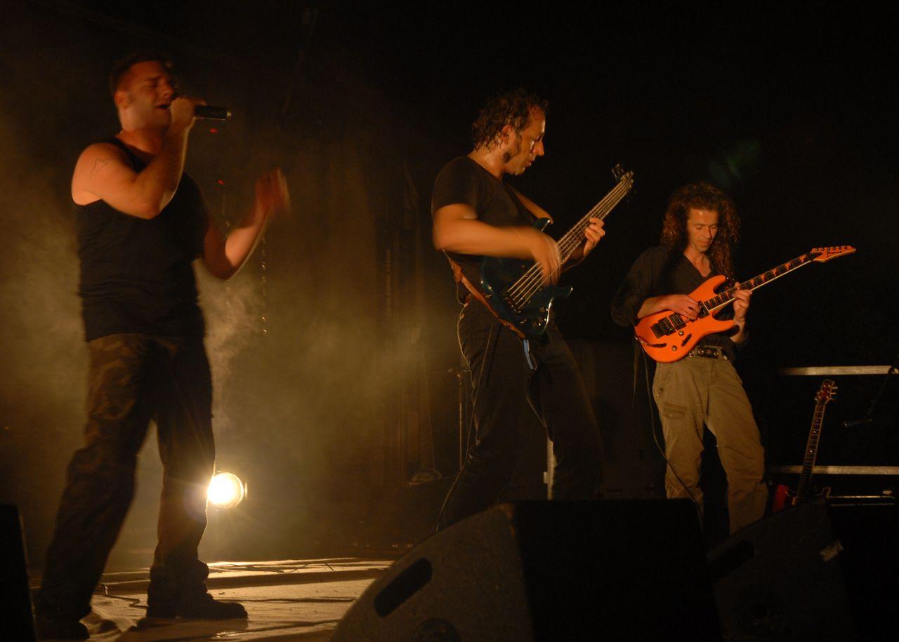 2008 (360)