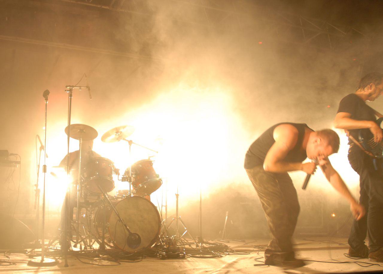 2008 (363)
