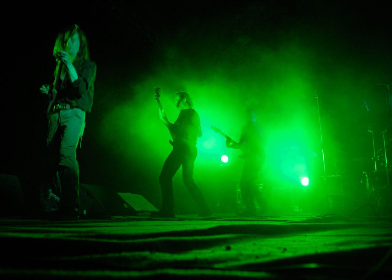 2008 (364)