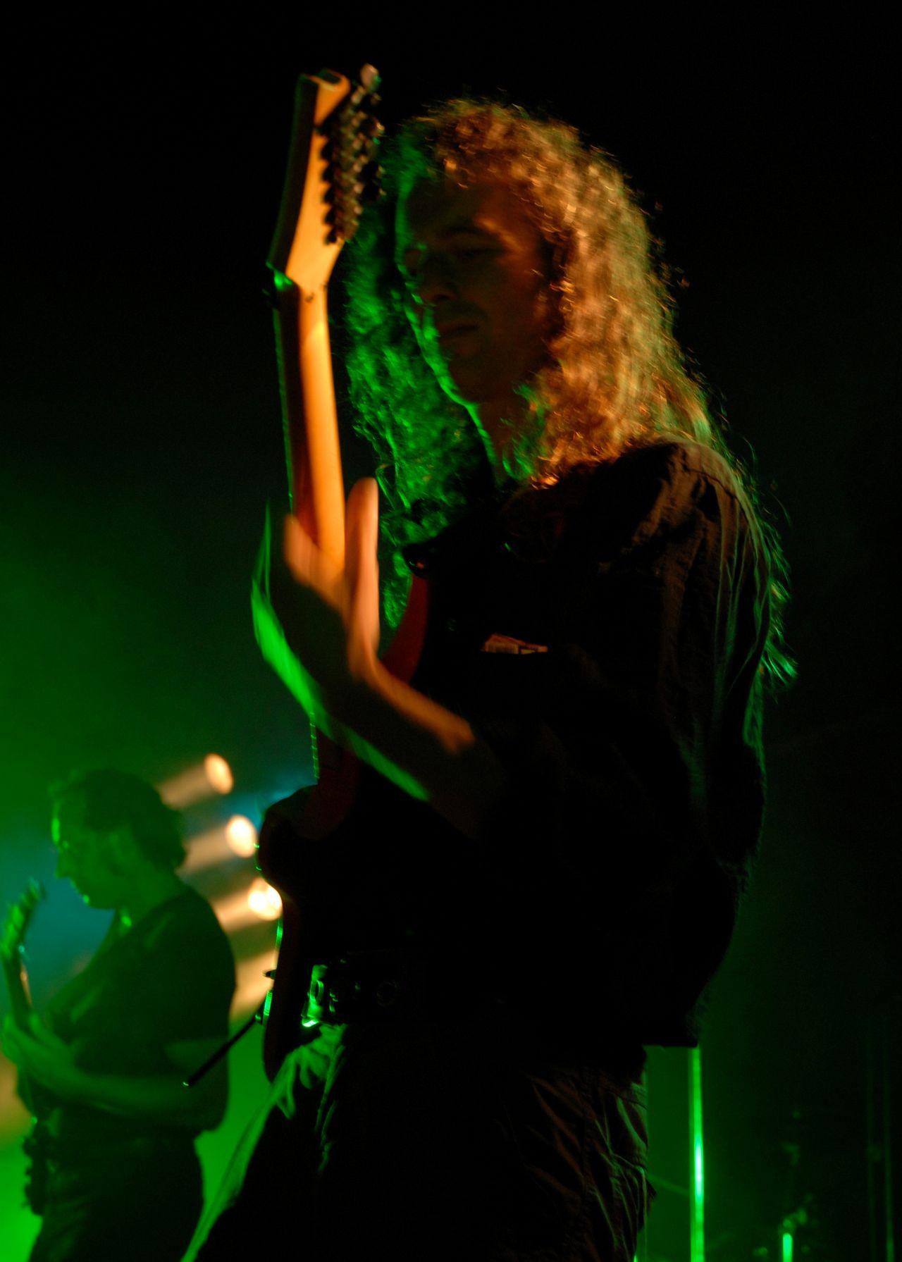 2008 (367)