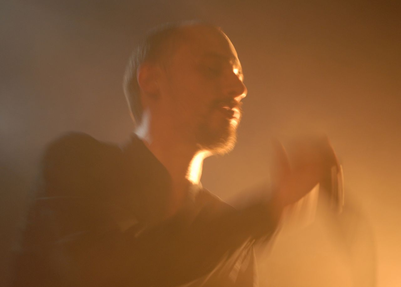 2008 (37)