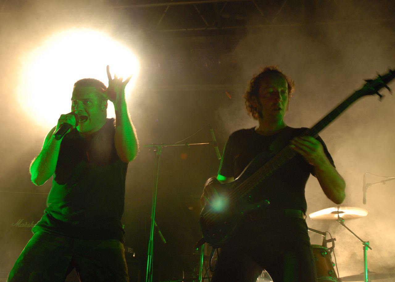 2008 (370)