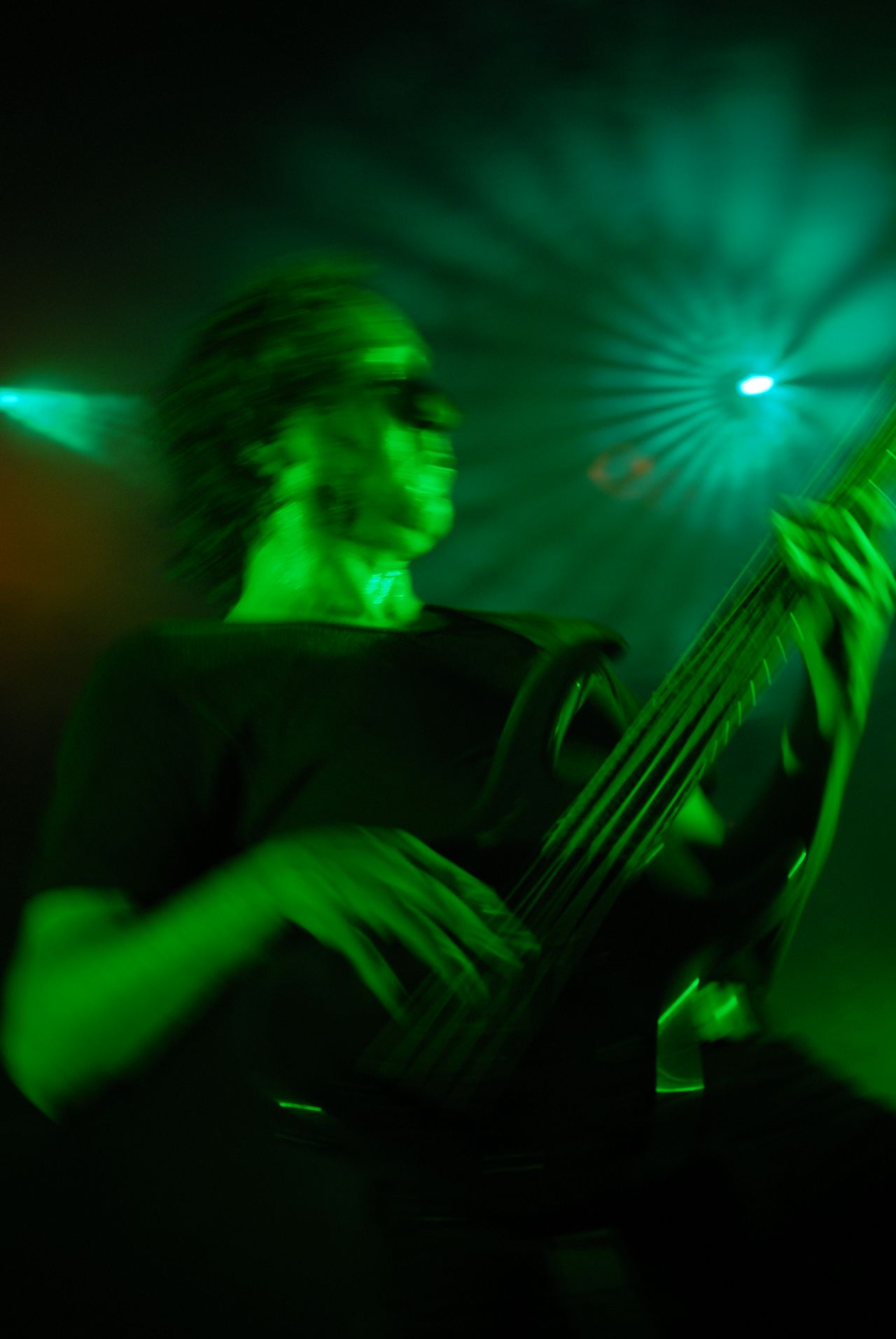 2008 (375)