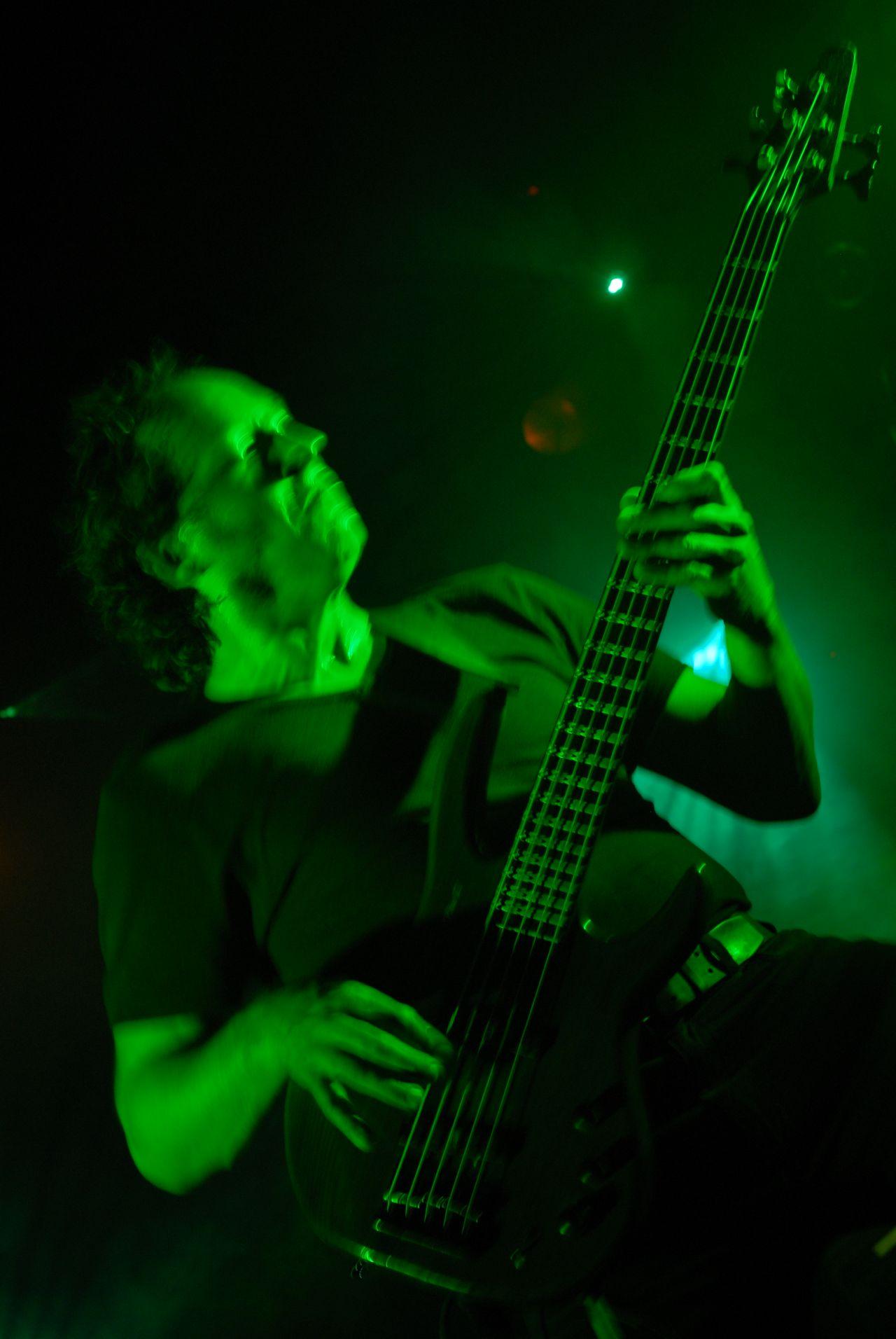 2008 (376)