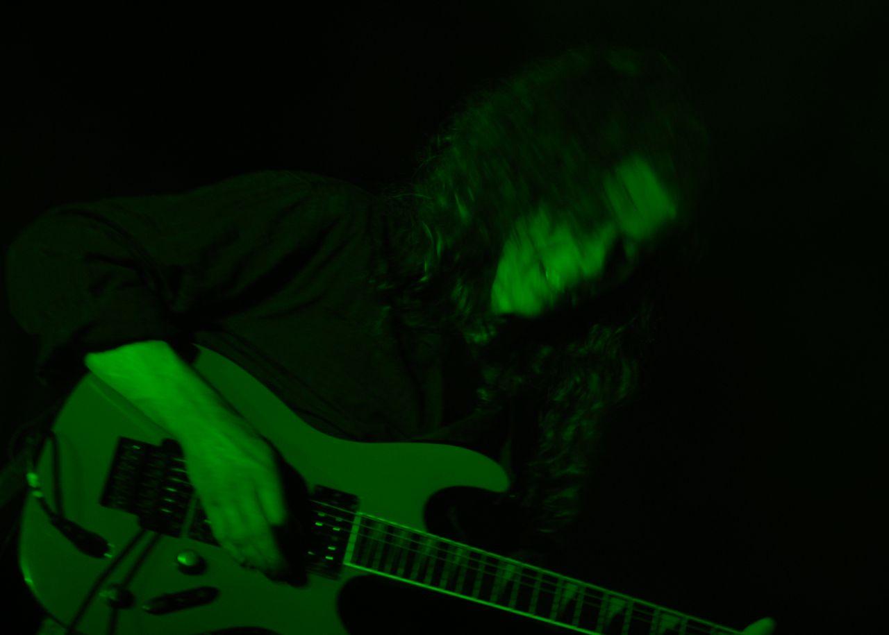 2008 (378)