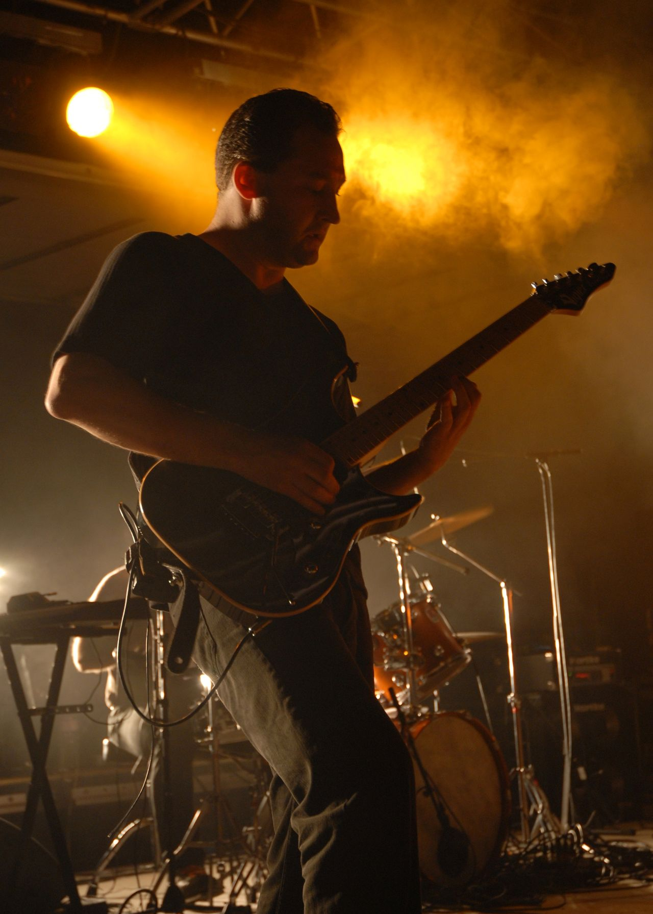 2008 (383)