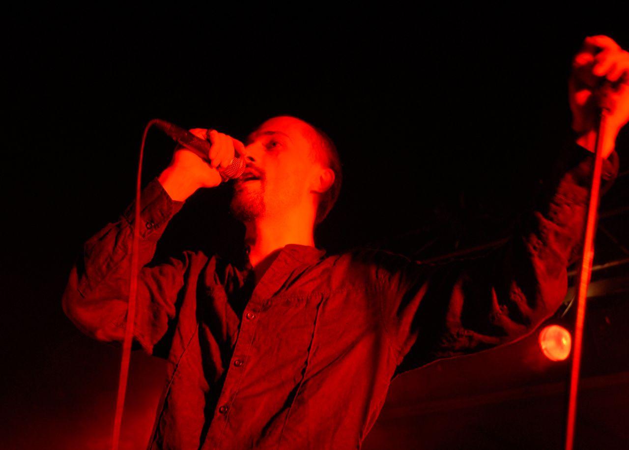 2008 (41)