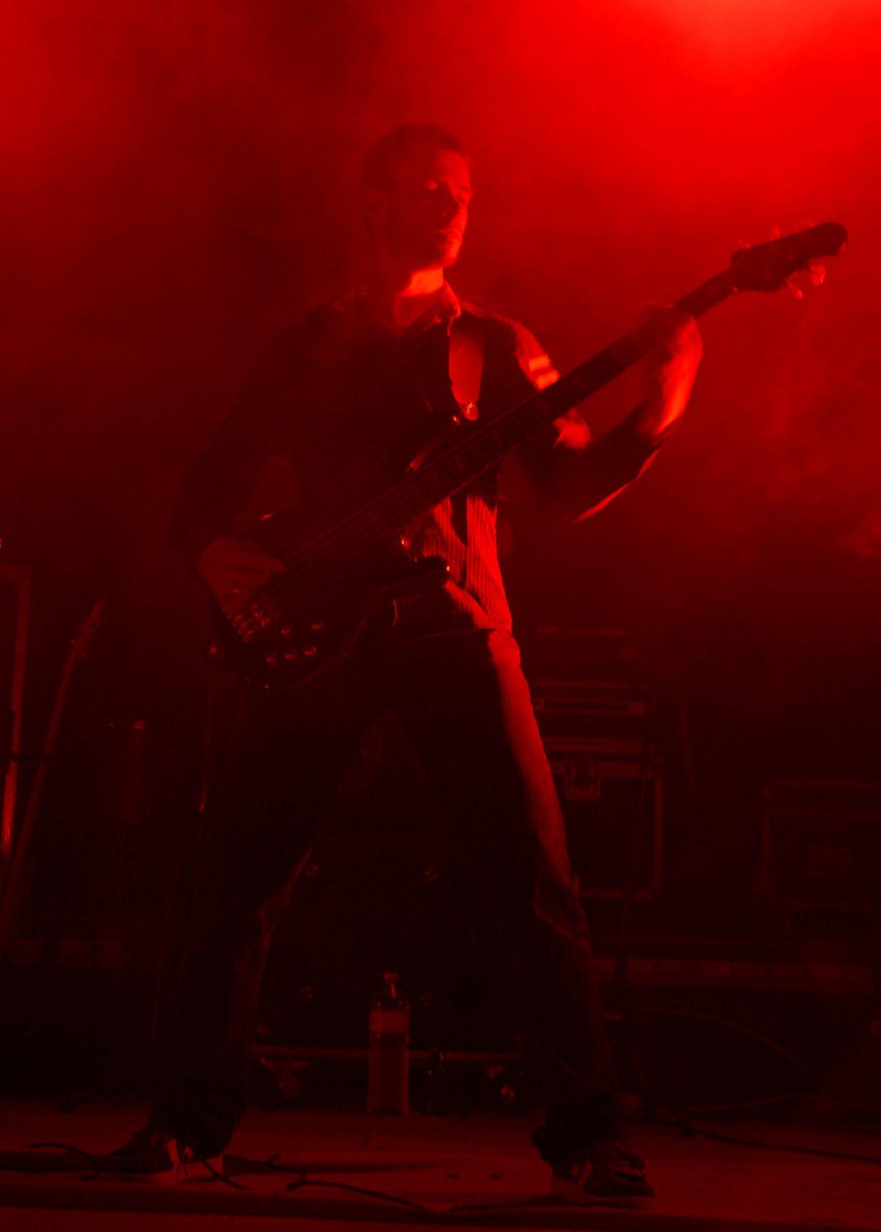2008 (42)