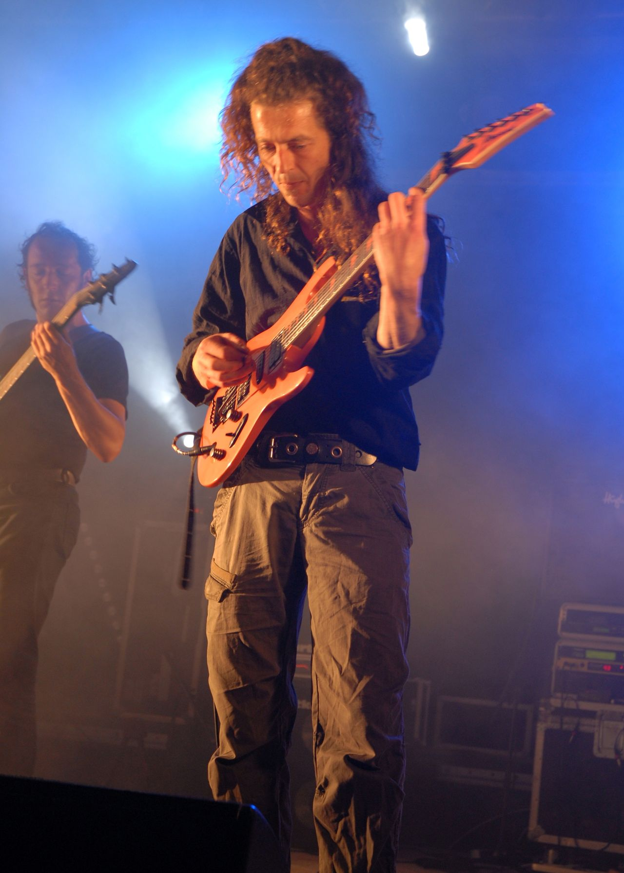 2008 (423)