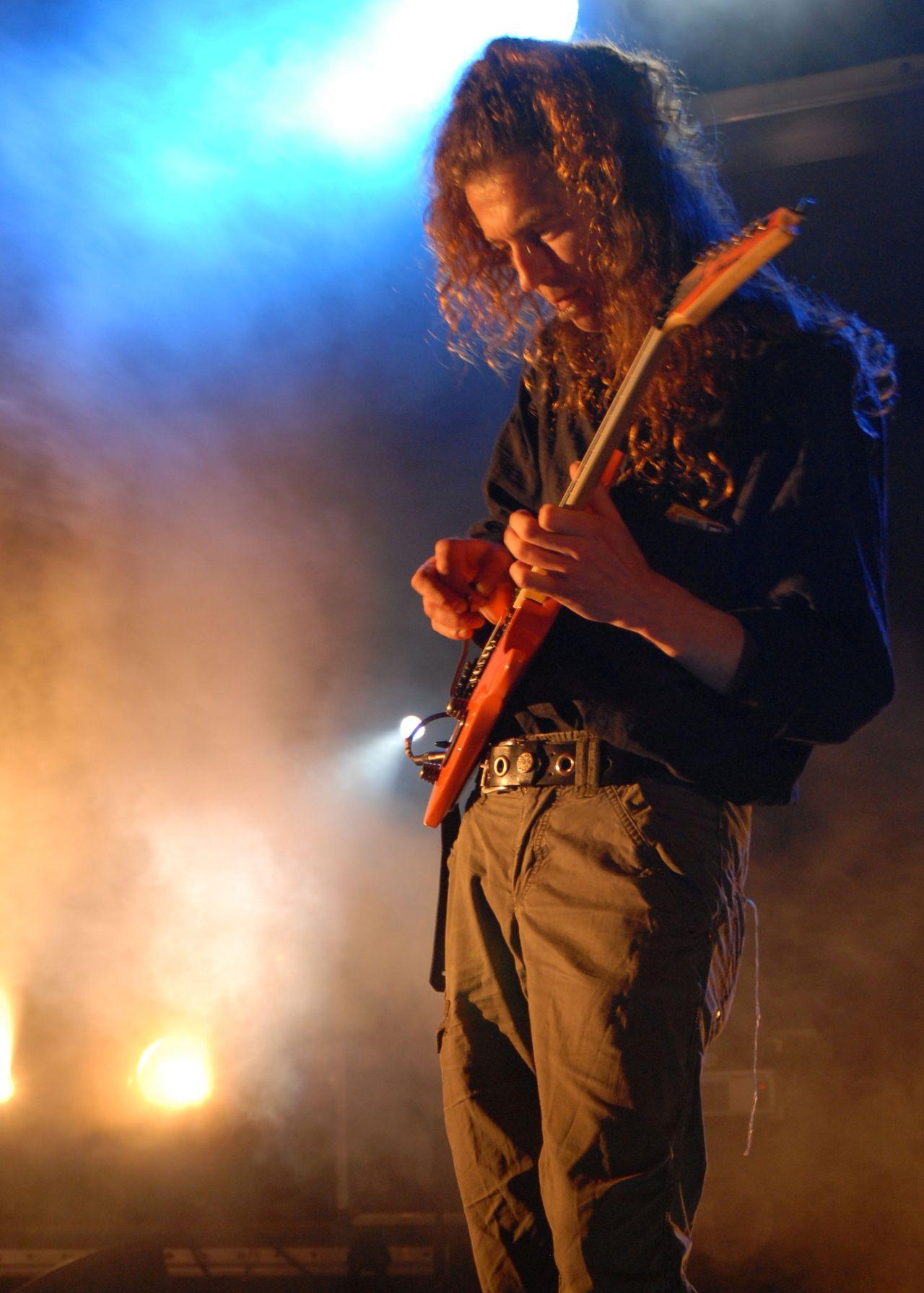2008 (426)