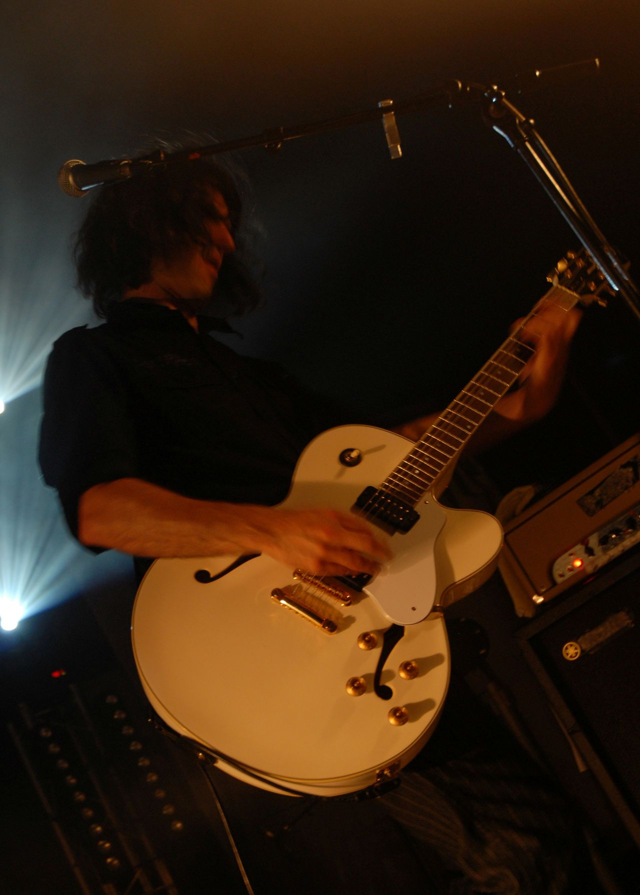2008 (47)