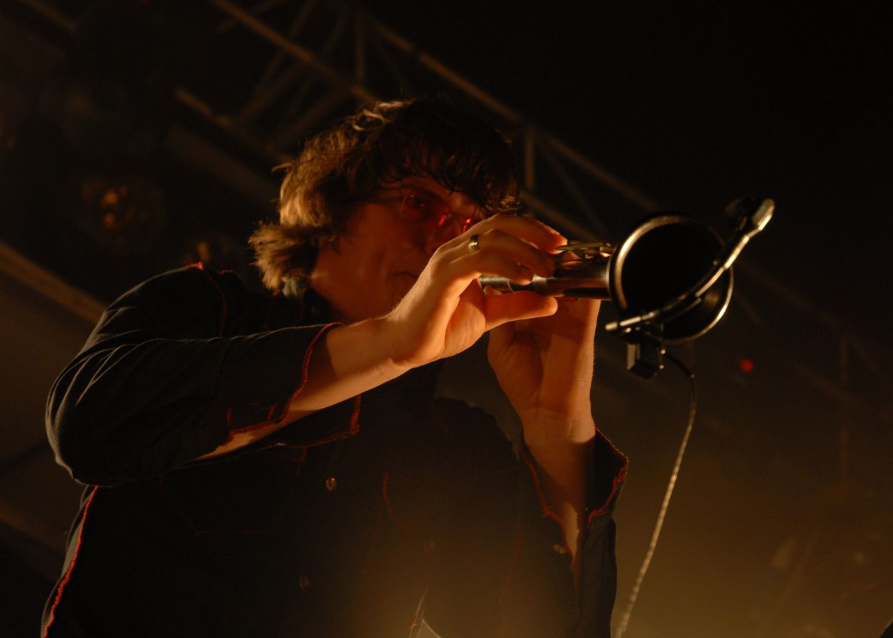 2008 (52)