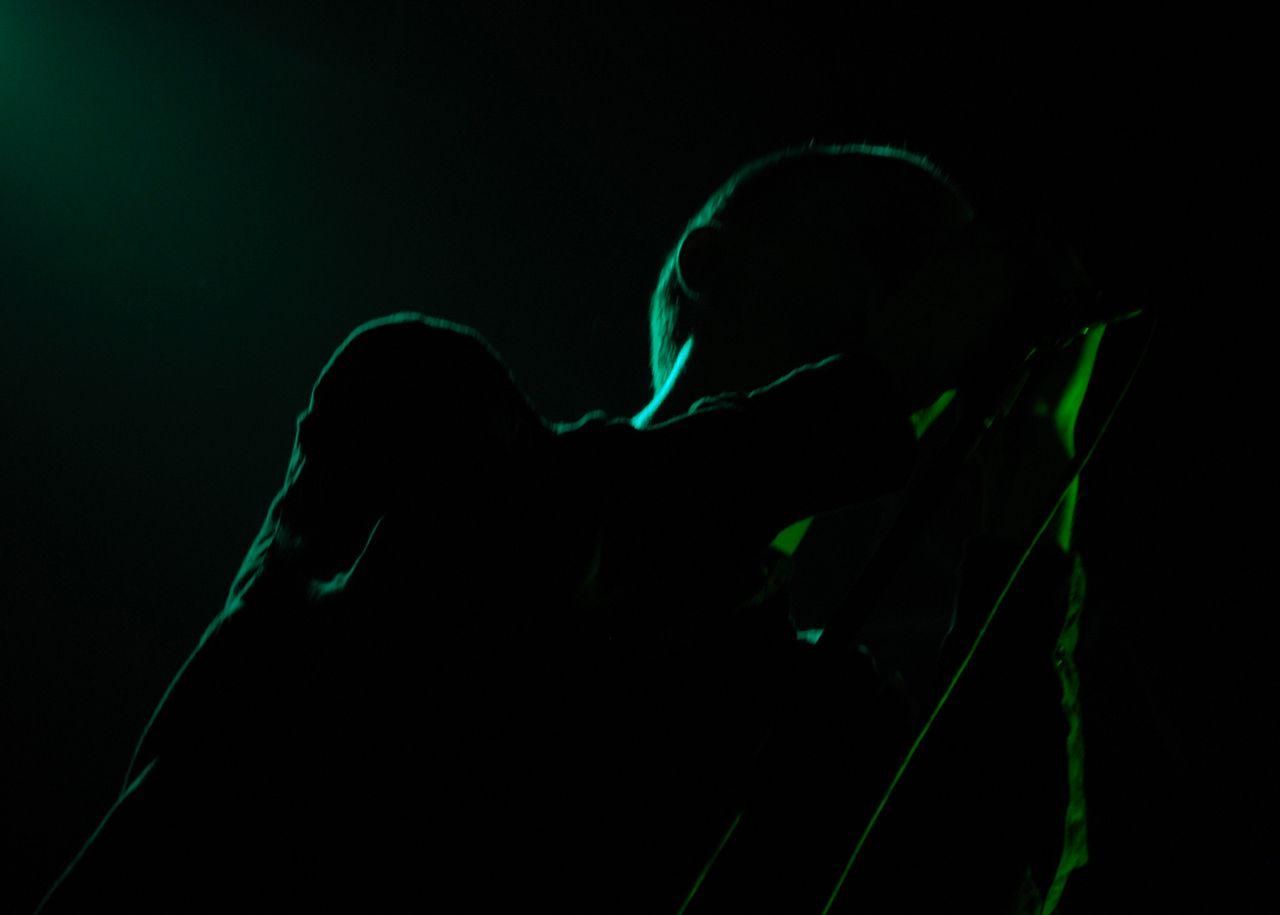 2008 (53)