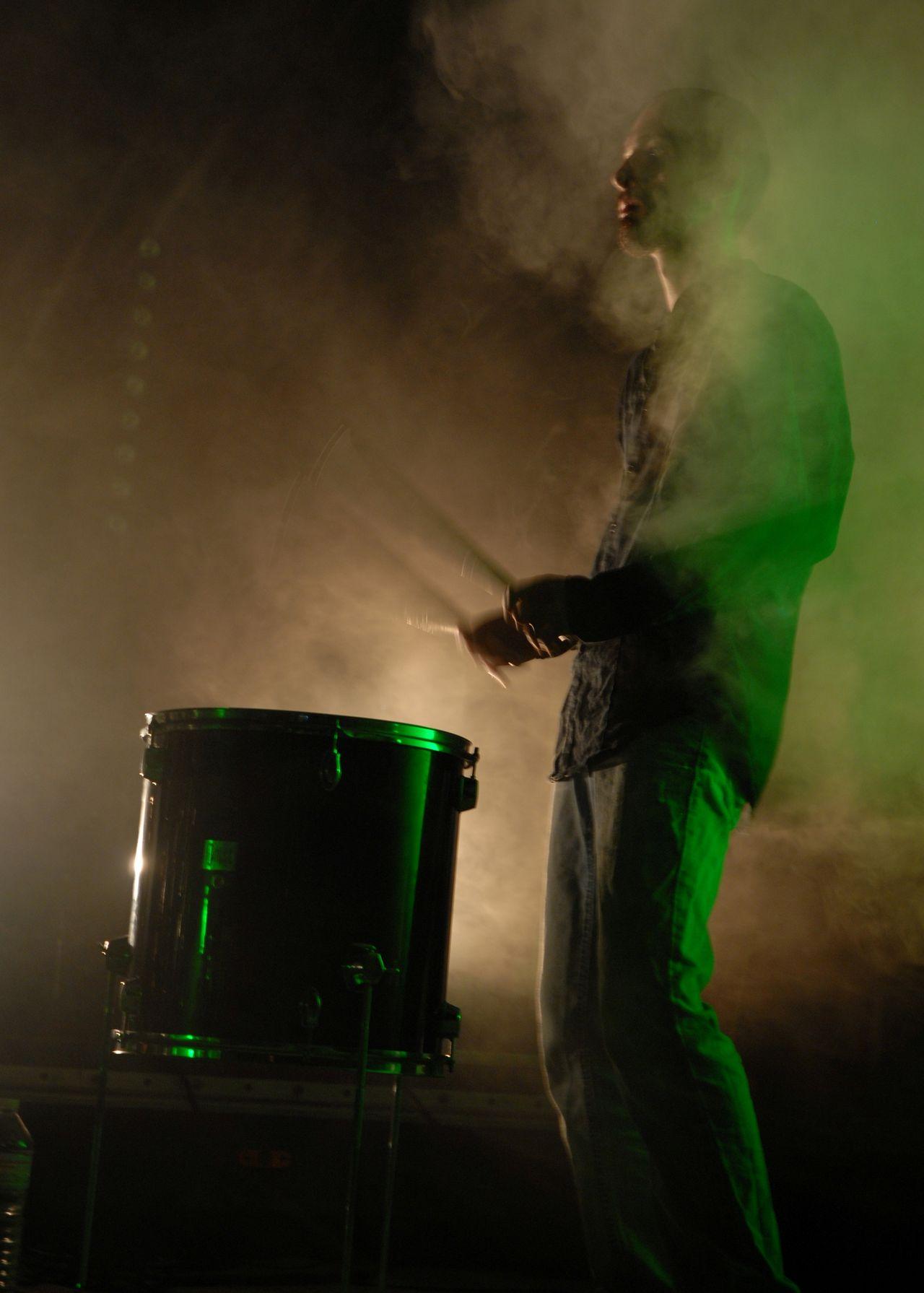 2008 (59)