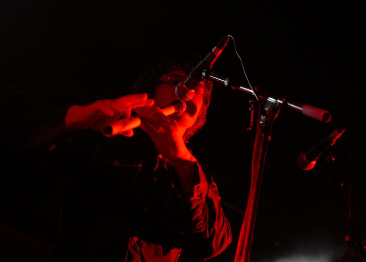 2008 (65)