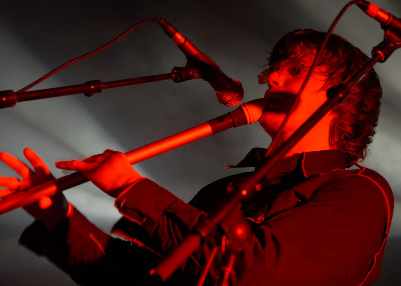 2008 (67)