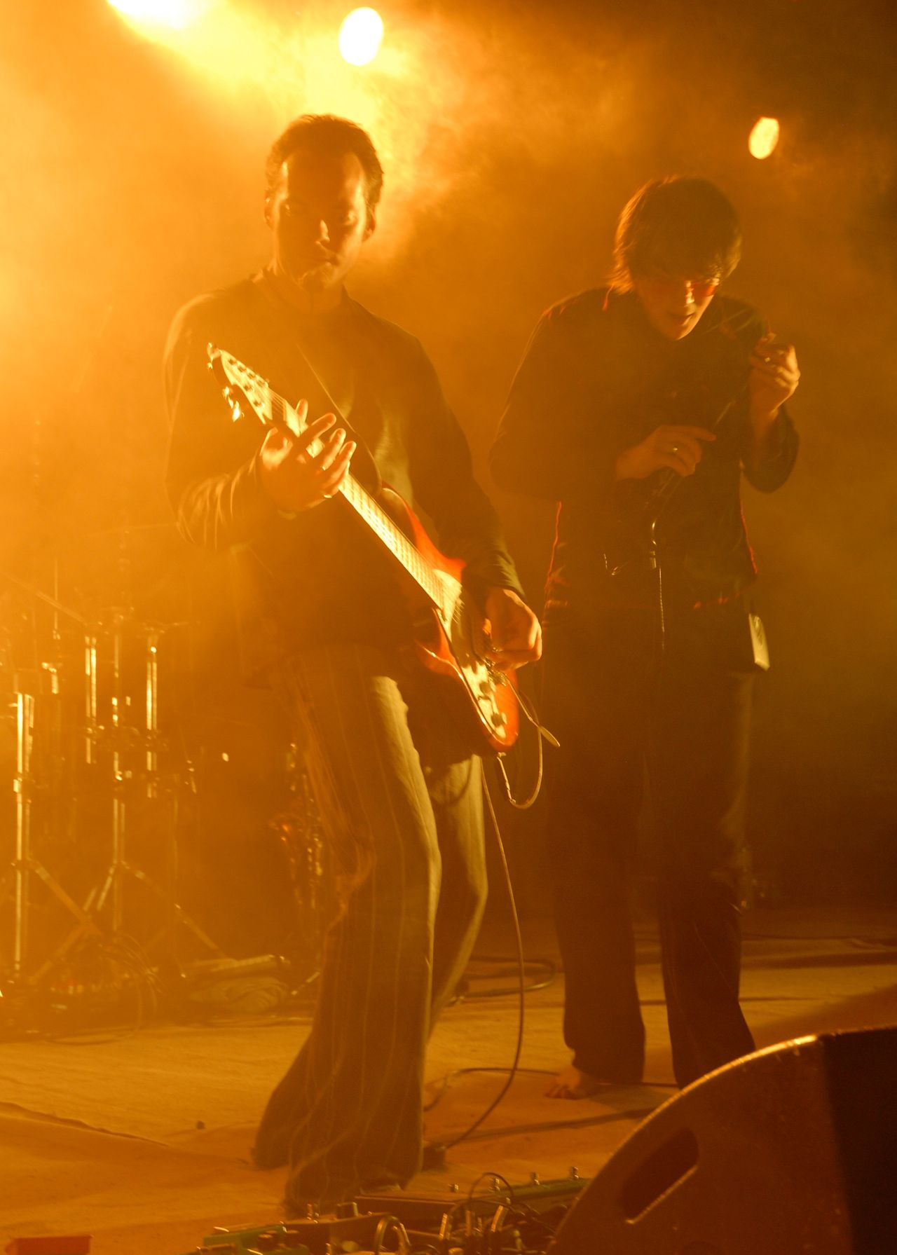 2008 (83)