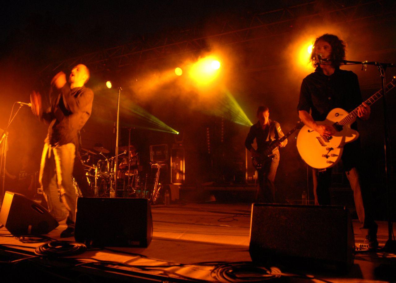 2008 (9)