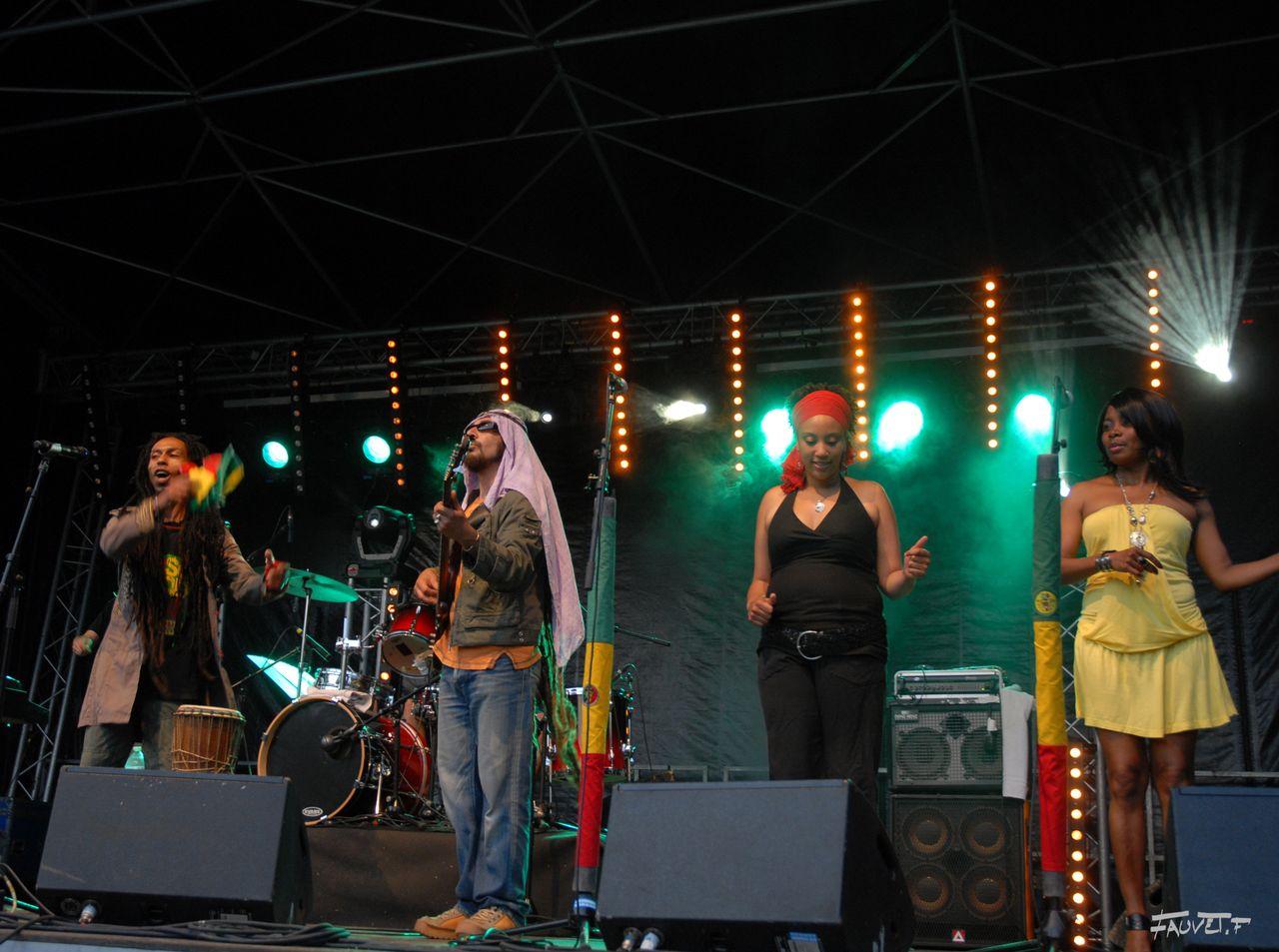 2009 (100)