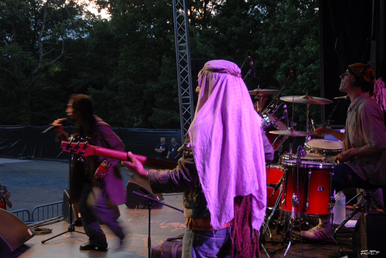 2009 (122)