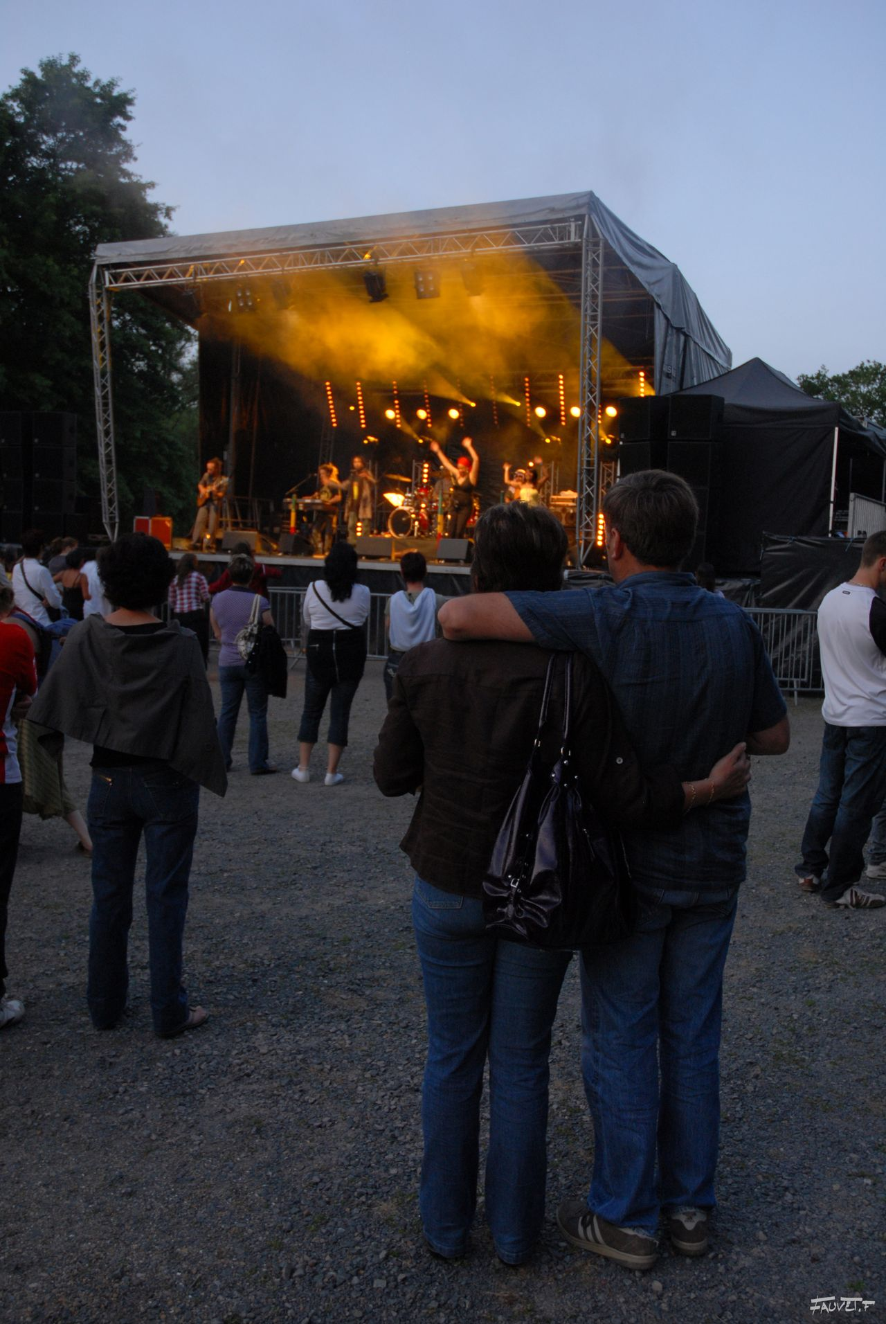 2009 (133)