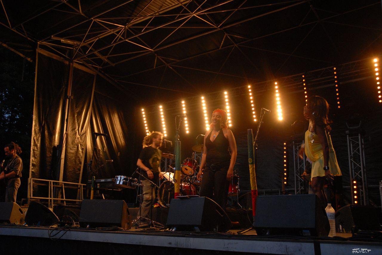 2009 (151)