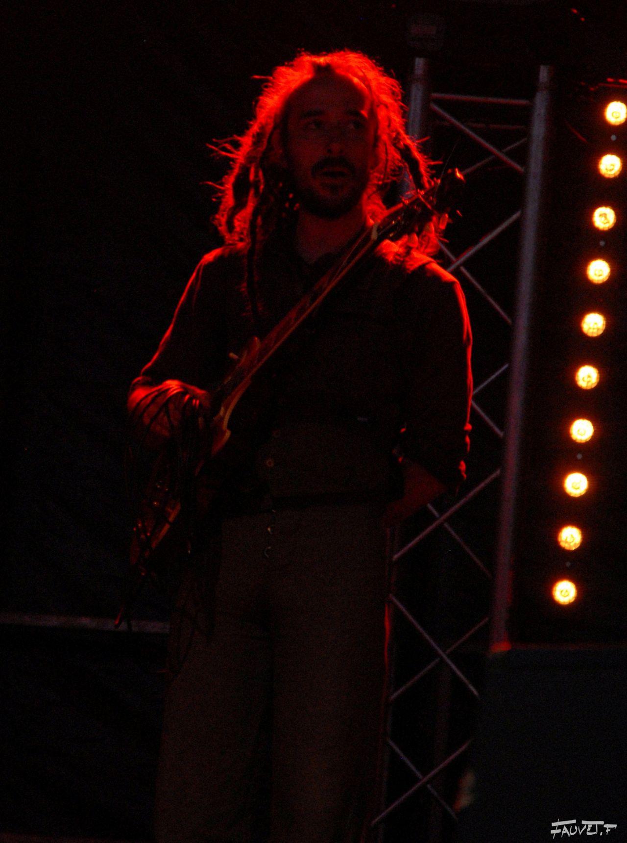 2009 (168)