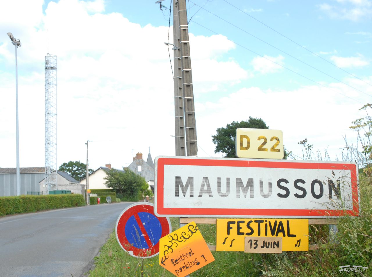 2009 (202)