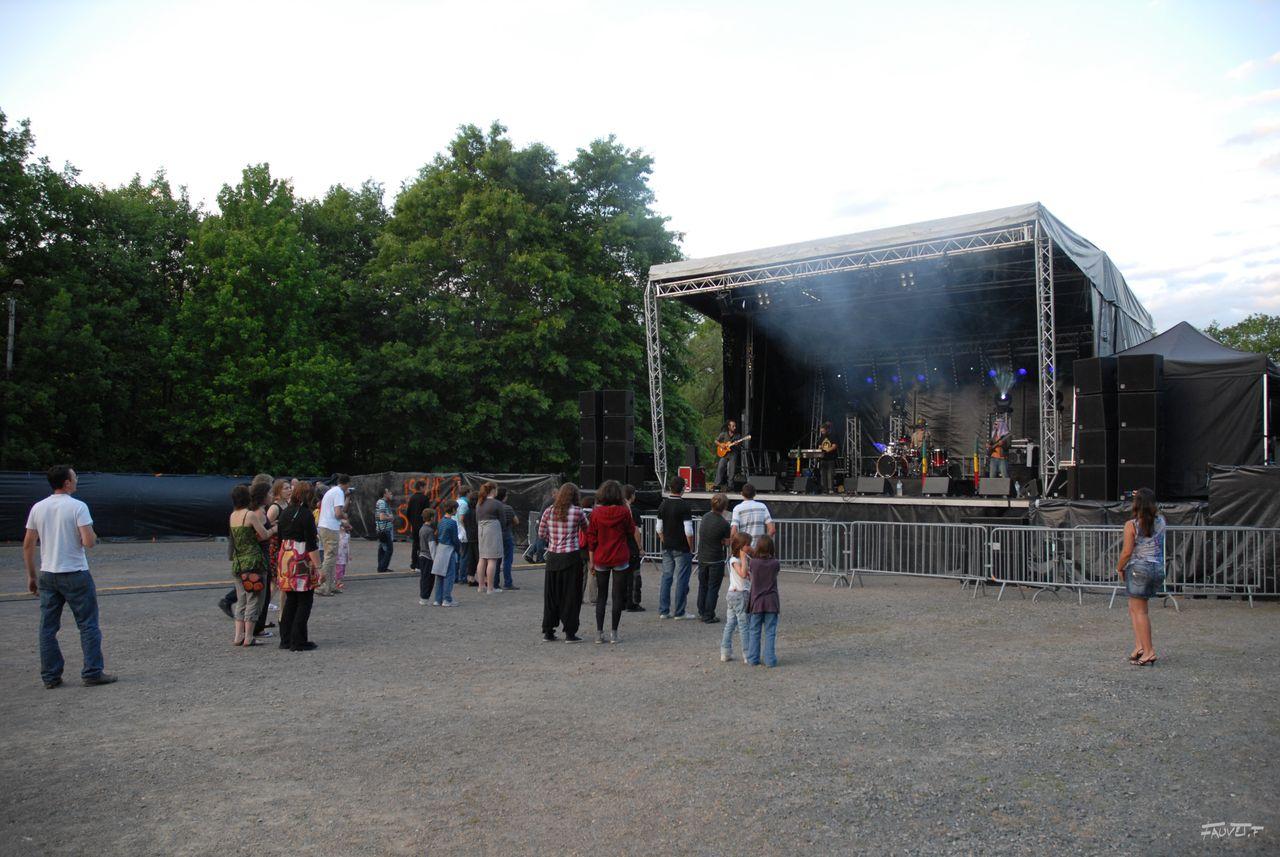 2009 (270)