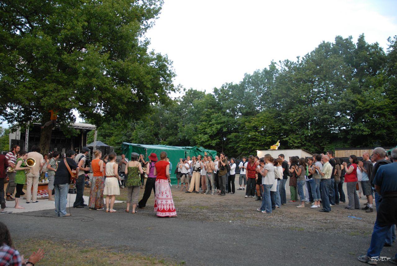 2009 (312)