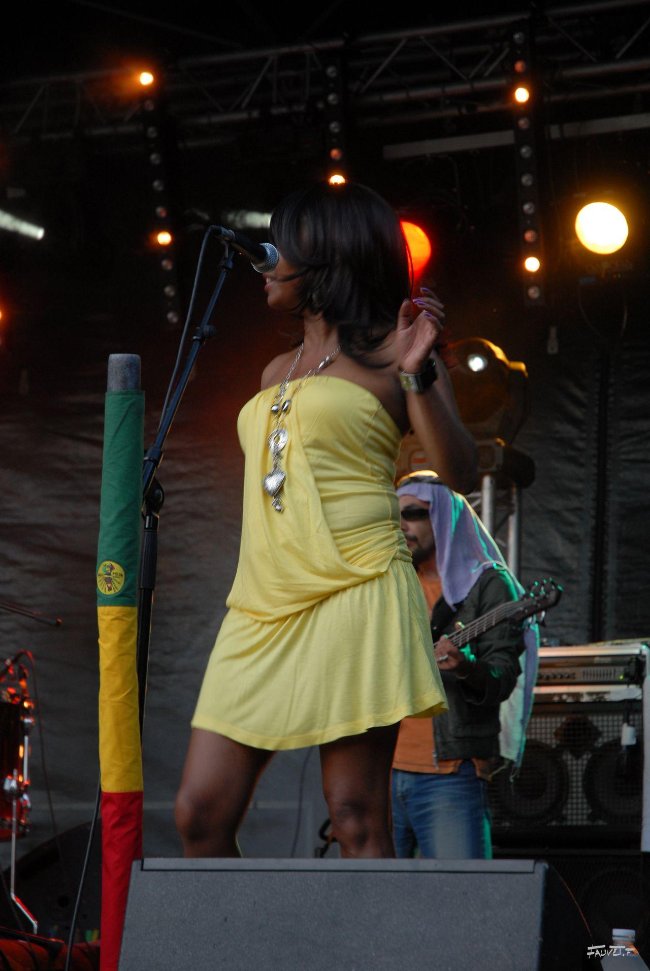 2009 (70)
