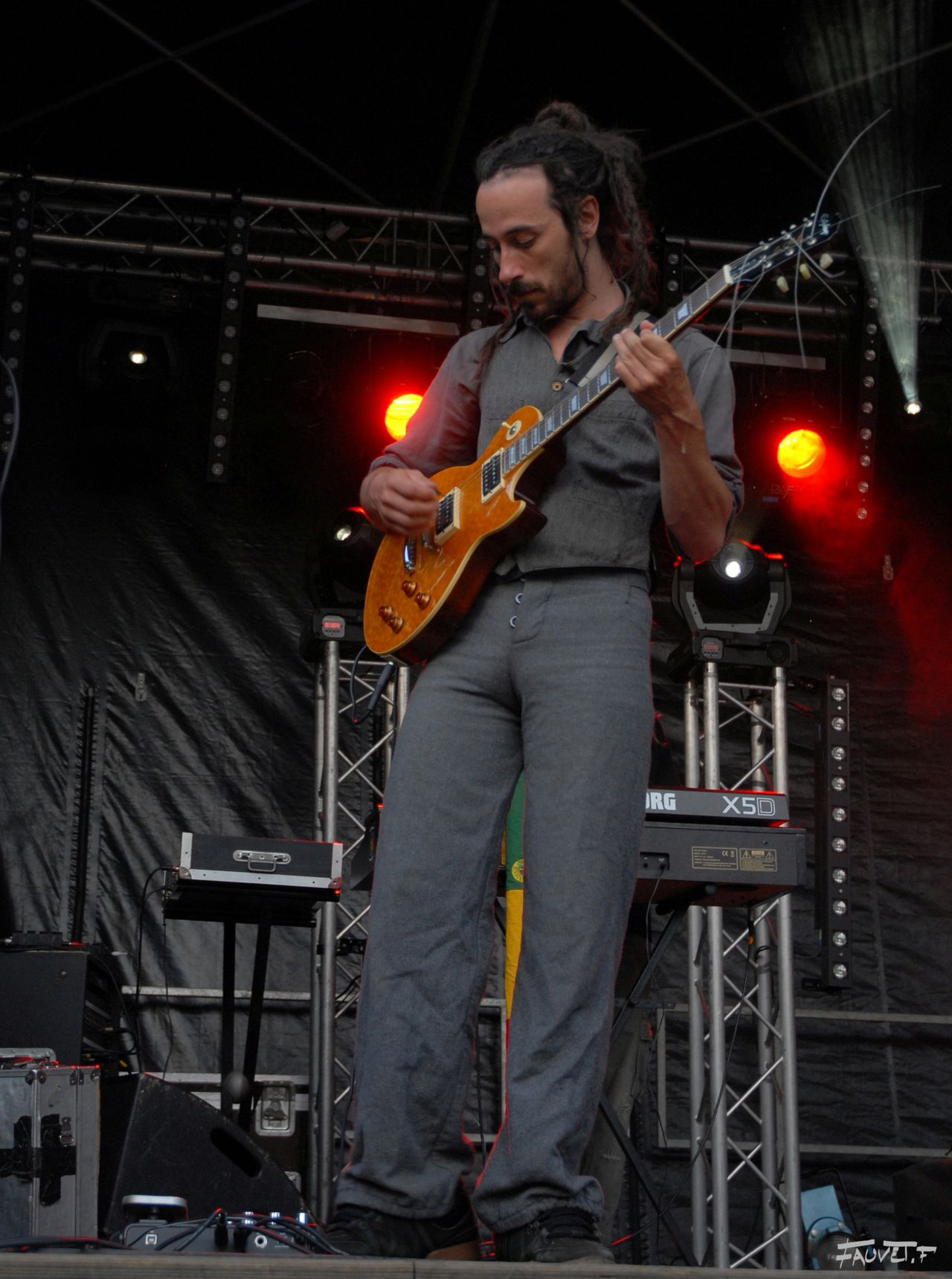 2009 (77)