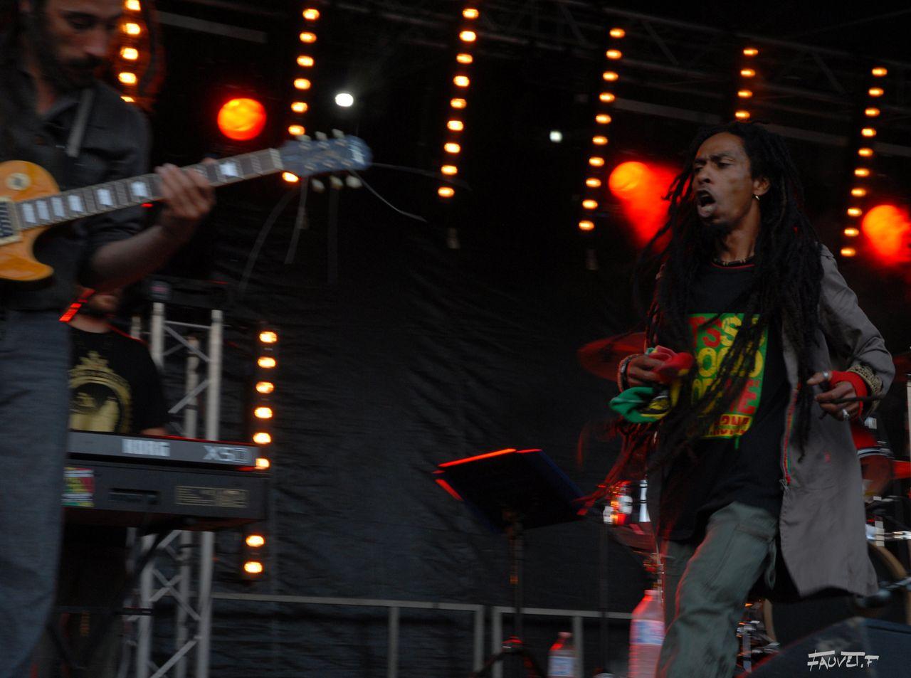 2009 (93)