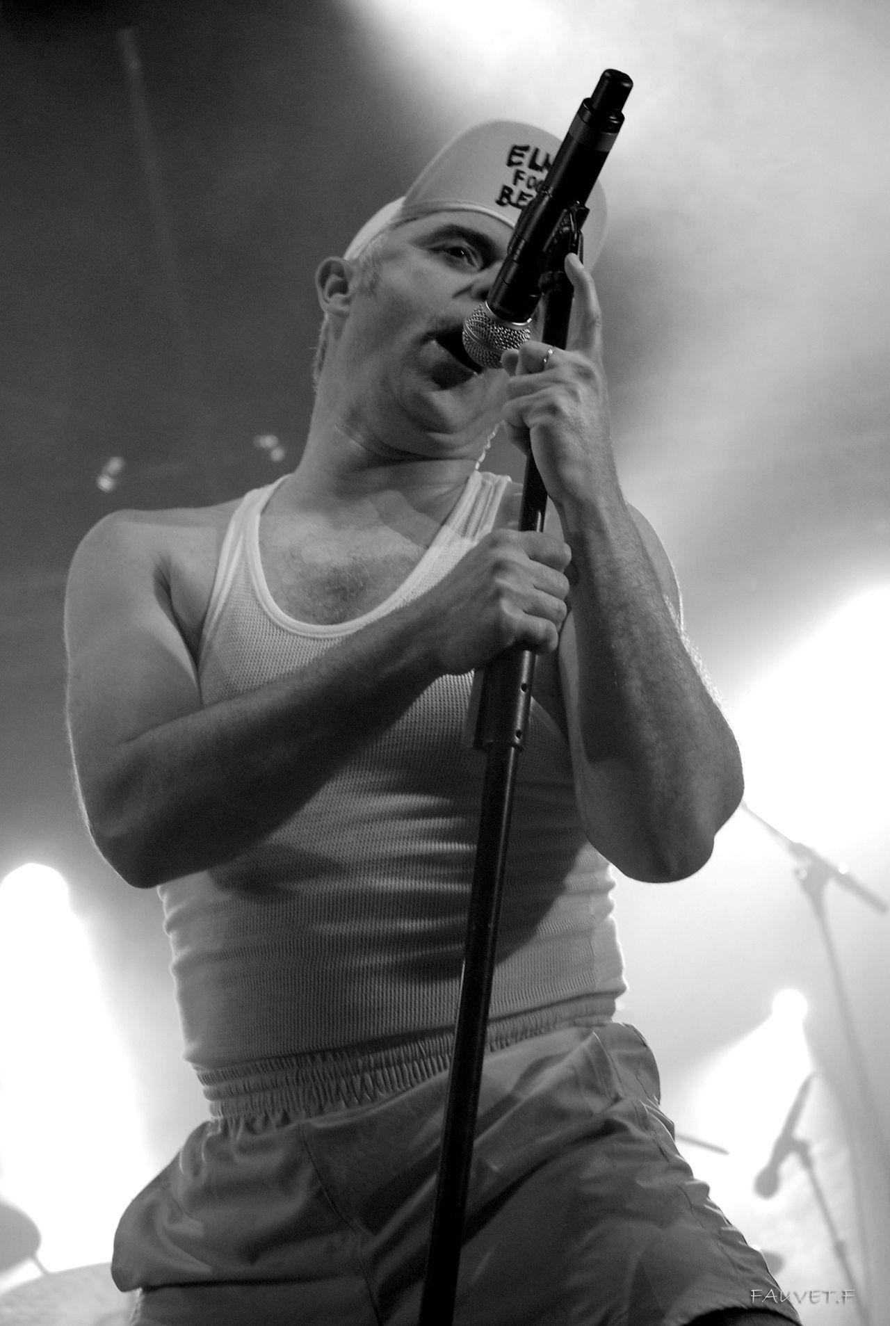 2010 (110)