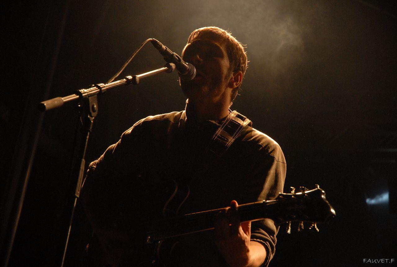 2010 (69)