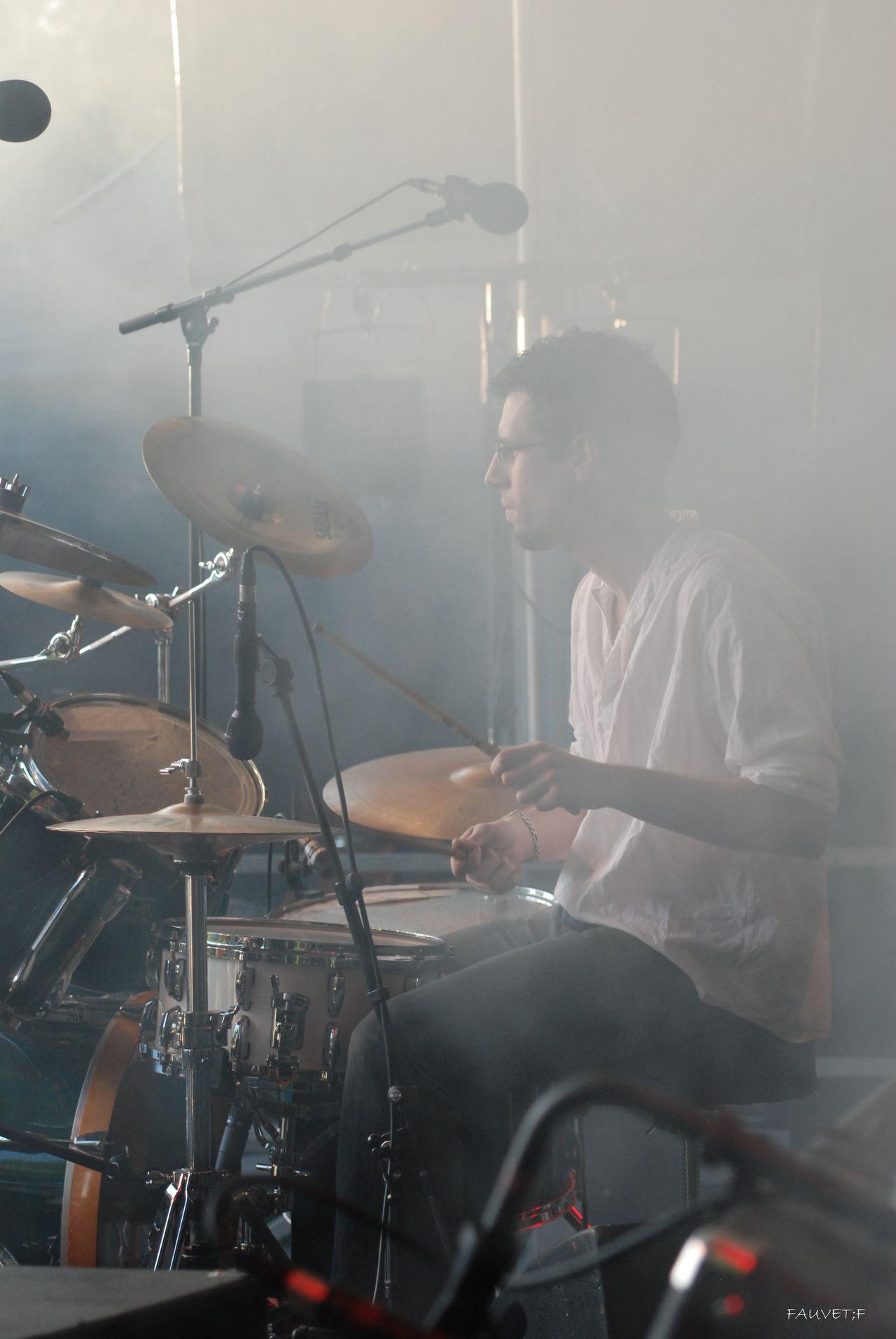 2011 (130)