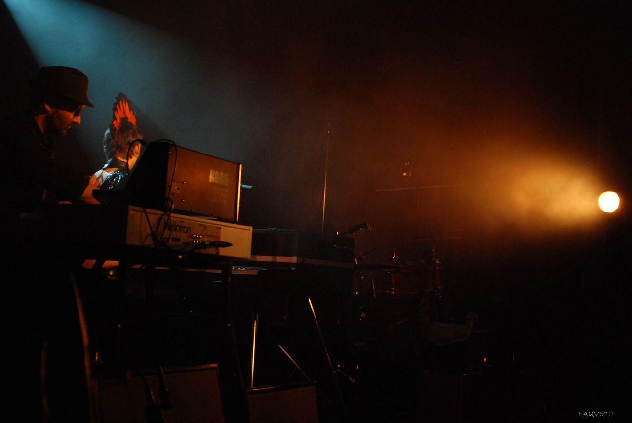 2011 (302)