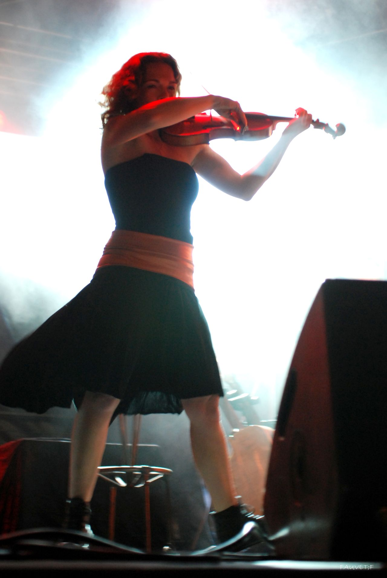 2011 (415)