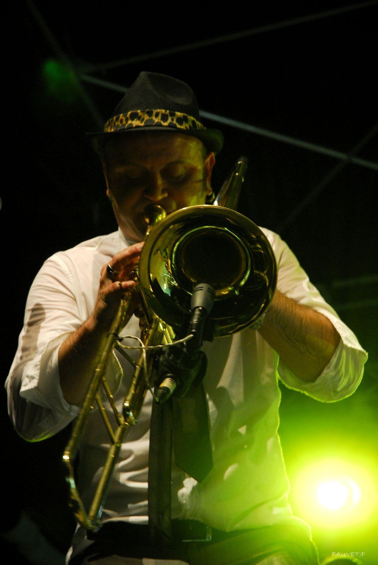 2012 (73)