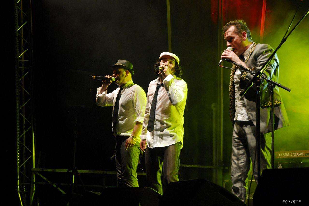 2012 (91)