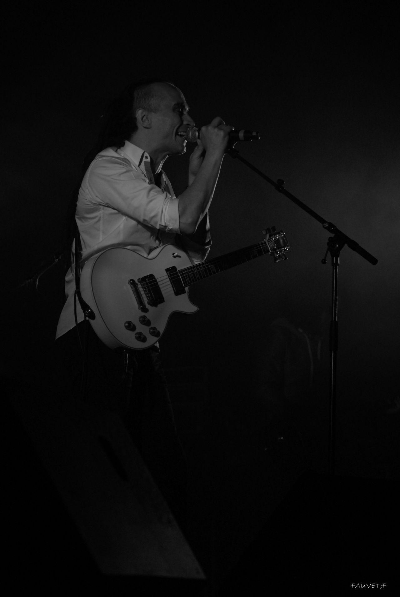 2013 (302)