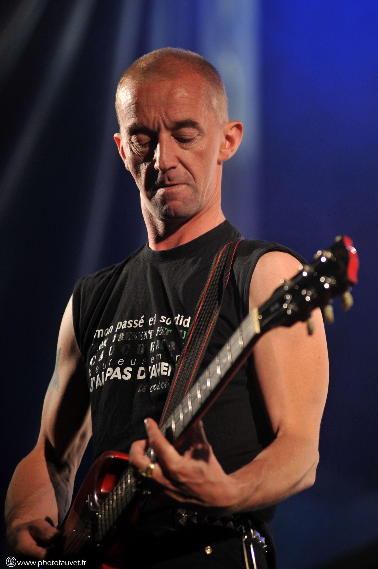 2014 (175)